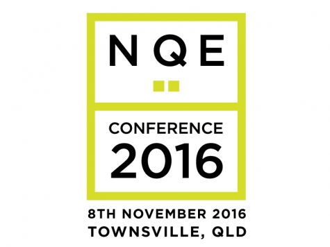 North Queensland Entrepreneurs Conference will launch new entrepreneurs onto the world stage